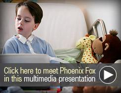 phoenix-video