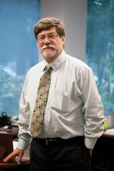 Ralph Rice, DHSc, PA-C