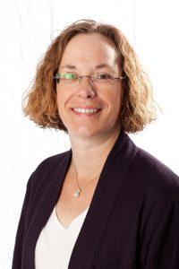CN---COM-Leadership_Laura-Ranum_JSJ_IMG_6563